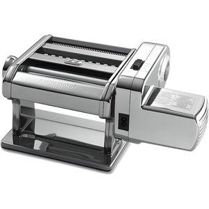 APPAREIL À PÂTES Marcato - machine à pâtes électrique 170w - ampiam
