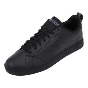 BASKET ADIDAS ORIGINALS Baskets Advantage Clean - Homme -