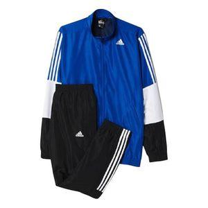 Adidas Performance Survetement Iconic AJ6289 ADIDAS Achat
