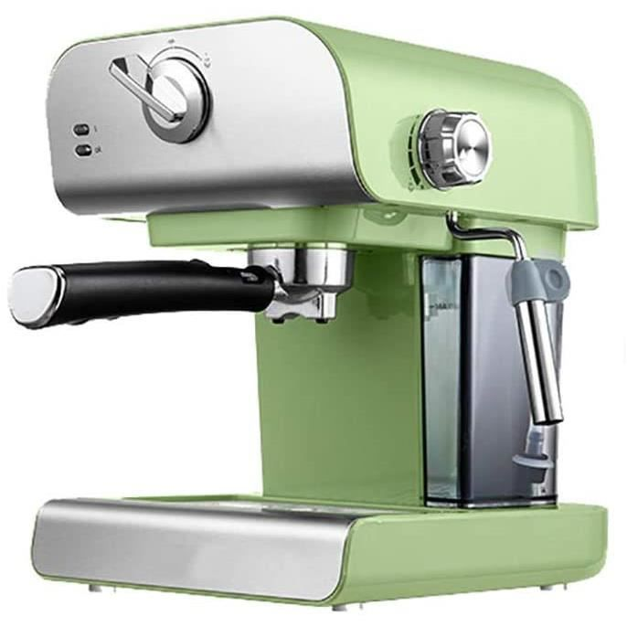 MACHINE A CAFE QXPuSS Machine Agrave Cafeacute Expresso Expresso Broyeur Filtre Moulin A Cafe Electrique Machine Agrave Cafeacute384