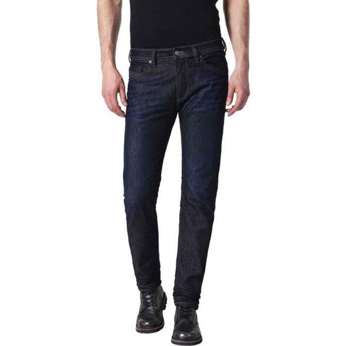 Vêtements homme Jeans Diesel Thommer L32