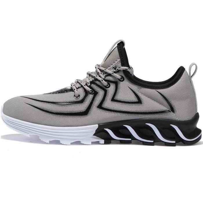 Chaussures de Running Compétition Homme Femme