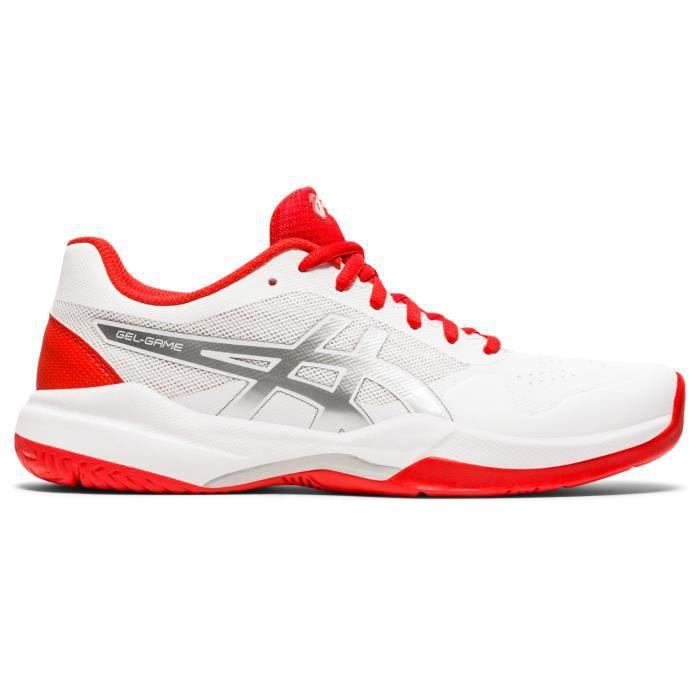 Chaussures de tennis femme Asics Gel-Game 7