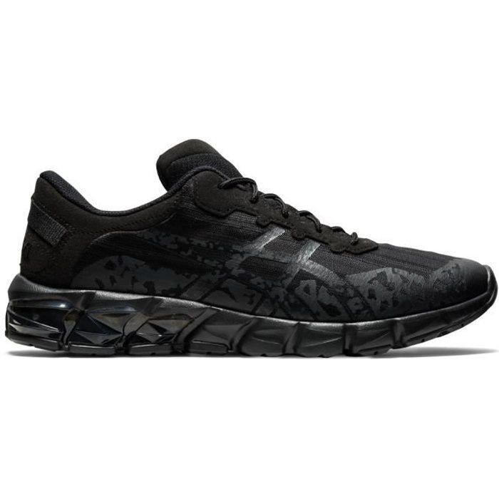 Chaussures de running Asics Gel-Quantum 90 2 TRL