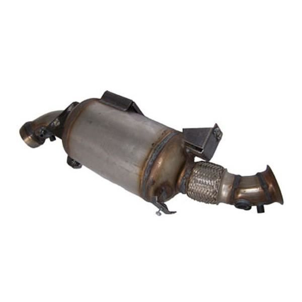 catalyseur fap volkswagen crafter 2 5 06 achat vente pot catalytique catalyseur fap