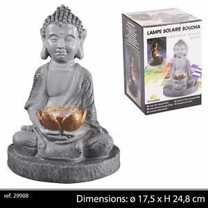Bouddha Exterieur Achat Vente Pas Cher