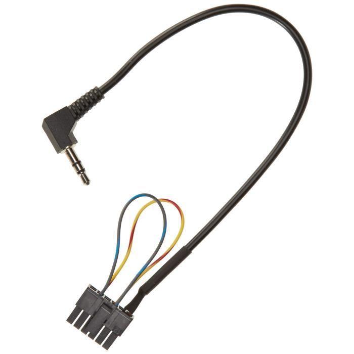 Autoleads PC99-SON Adaptateur de commande au volant pour autoradio Sony