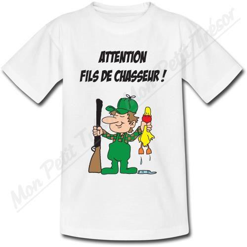 T-Shirt B/éb/é Humour yonacrea Batterie D/écharg/ée