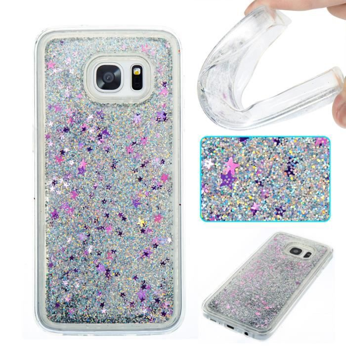 coque telephone samsung galaxy s7 edge