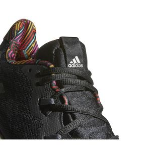 f99a1033196ff ... CHAUSSURES BASKET-BALL Chaussures basketball adidas Crazy Light Boost  201. ‹›