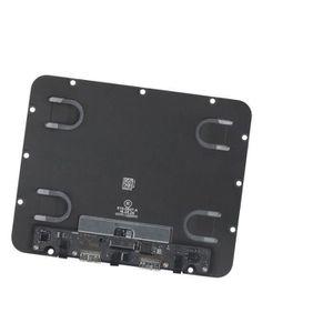 PACK COMPOSANT Trackpad pavé tactile pour MacBook Pro Retina 15
