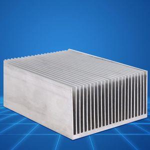 RADIATEUR ÉLECTRIQUE 1pcs Radiateur électrique à inertie pierre naturel