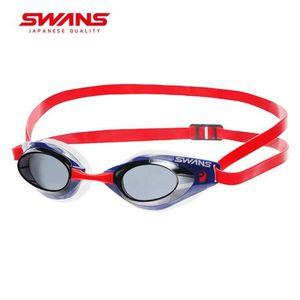 Swans sr-2/m Lunettes de natation de 71/M/ /Lunettes de natation professionnelles
