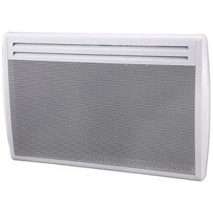RADIATEUR ÉLECTRIQUE chauffage radiateur Panneau rayonnant Dillam 1500