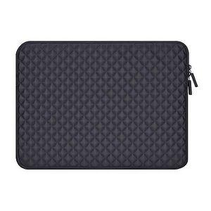 HOUSSE PC PORTABLE Housse Sac Sacoche Etui pour MacBook 13