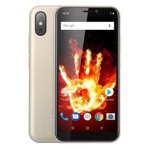 SMARTPHONE Blackview A30 Smartphone 16 Go 5.5 Pouces Double S
