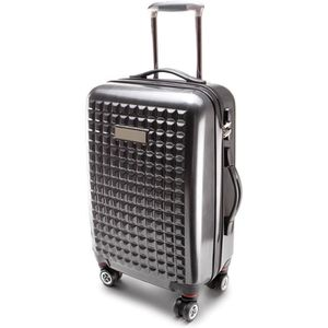 VALISE INFORMATIQUE Trolley PC Cabine Kimood