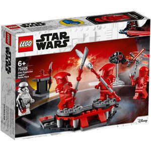 Star Wars Darth Vader Ampoule Botz LCD Réveil 7 1//2 pouces de haut noir neuf dans boîte