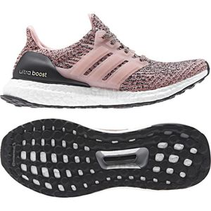 Chaussures femme adidas Ultra Boost - Prix pas cher - Cdiscount