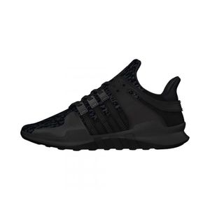 05b88aa5ab BASKET Basket ADIDAS EQT SUPPORT ADV - Age - ADULTE, Coul