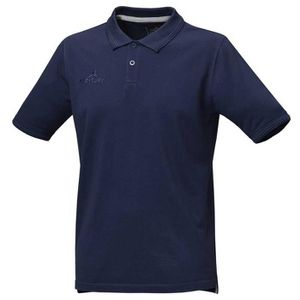 POLO Vêtements homme Polos Mercury Equipment Basic