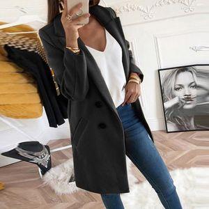 cherche manteau femme)