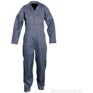 VÊTEMENT DE PROTECTION Bleu de travail