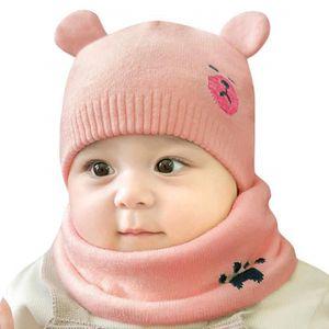 Bébé Filles Mothercare Blanc Rose Pom Pom Découpé Shorts Âge 18-24 mois