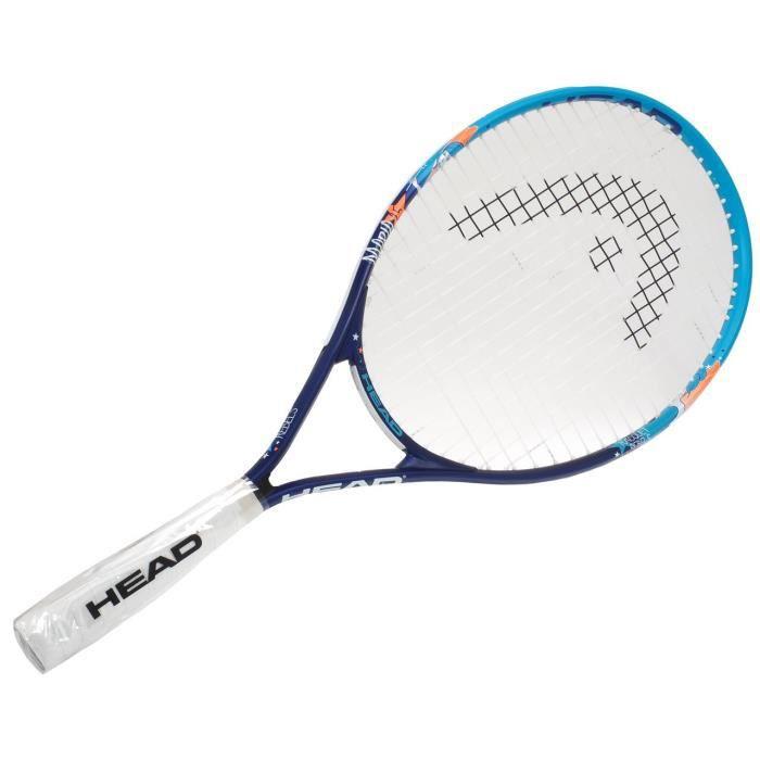 Raquette de tennis Maria 25 - Head
