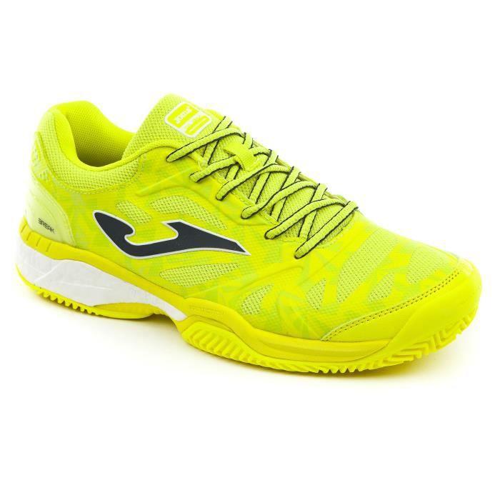 Chaussures de tennis Joma Slam men
