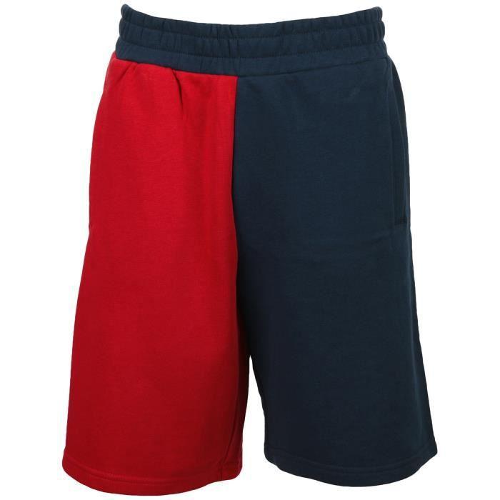 Fila - Tave Shorts Kids - Short