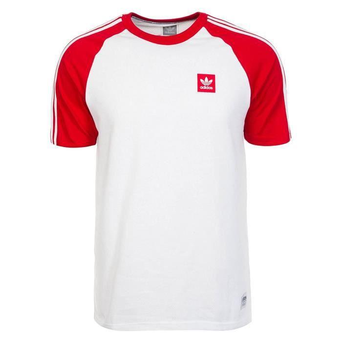 adidas Originals Maillot de football Soccer Jersey