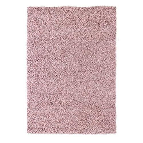 andiamo 1100392 vannes tapis 110 x 60 cm vieux rose. Black Bedroom Furniture Sets. Home Design Ideas