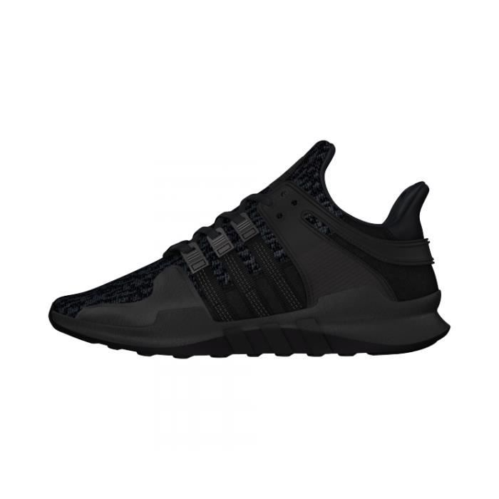 shopping outlet for sale order online Basket ADIDAS EQT SUPPORT ADV - Age - ADULTE, Couleur - NOIR, Genre - HOMME