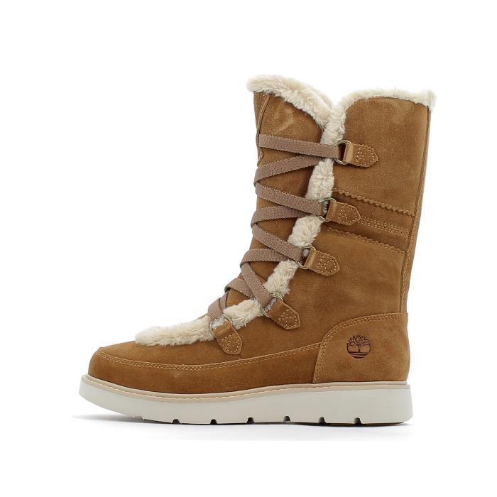 timberland kenniston pas cher