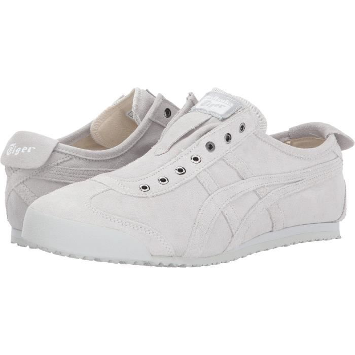 Onitsuka Tiger Mexique 66 Slip-on classique Courir Sneaker K52D4 Taille-42