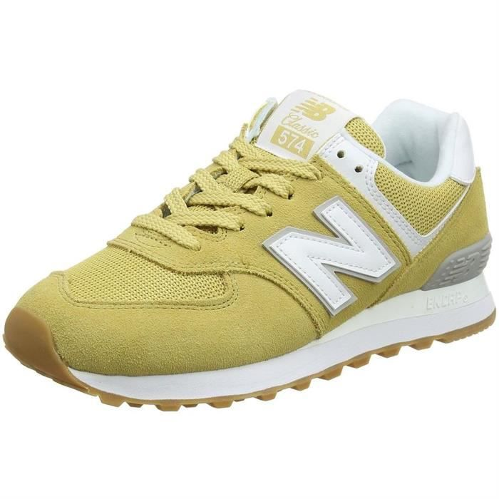 new balance basket wl574