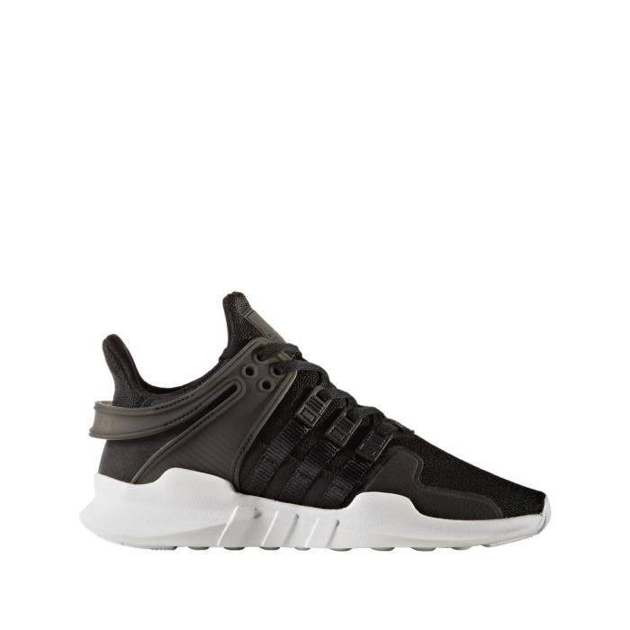 Basket adidas Originals Equipment Support ADV Junior - CP9784 HYSyfMn7Zl