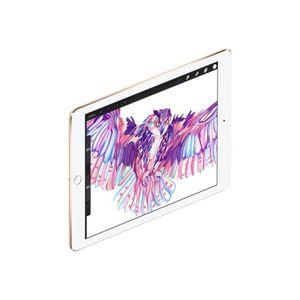 TABLETTE TACTILE Apple 9.7-inch iPad Pro Wi-Fi + Cellular Tablette