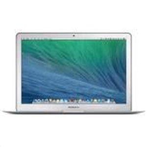 "Achat PC Portable Apple MacBook Air 13.3"" Led Intel Core i5 1.4Gh… pas cher"