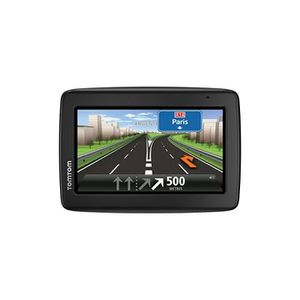 LECTEUR BLU-RAY GPS TomTom - Start 25 - Europe 45 Pays (Produit Ce