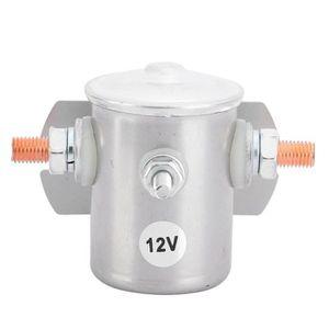 Paire 12V 3W LED Int/érieur Spot Lampe de Lecture Interrupteur R/églable Lumi/ère Chaude Compatible pour Camping-Car Caravane Van Bateau