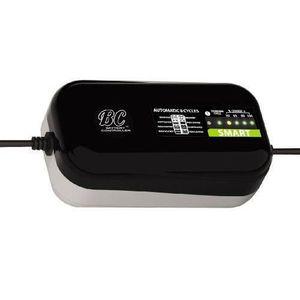 CHARGEUR DE BATTERIE BC Battery Controller 708DEBCSP Chargeur Mainteneu