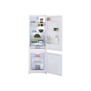 frigo combine beko achat vente frigo combine beko pas. Black Bedroom Furniture Sets. Home Design Ideas