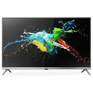 Téléviseur LED Smart TV 43''LED, CHiQ U43H7L,UHD, 4k, HDR10, WiFi