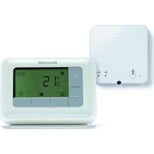 thermostat 3 fils achat vente thermostat 3 fils pas cher cdiscount. Black Bedroom Furniture Sets. Home Design Ideas