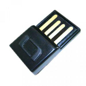 ADAPTATEUR BLUETOOTH Mini clé usb bluetooth stéréo