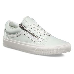 BASKET Chaussures homme Baskets Vans Ua Old Skool Zip