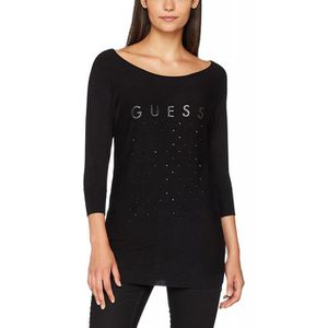 275df4aa23170 Pull Guess femme - Achat   Vente Pull Guess Femme pas cher - Cdiscount