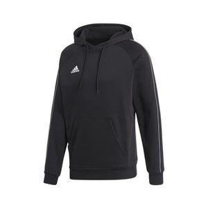 wholesale recognized brands large discount Sweat capuche homme adidas